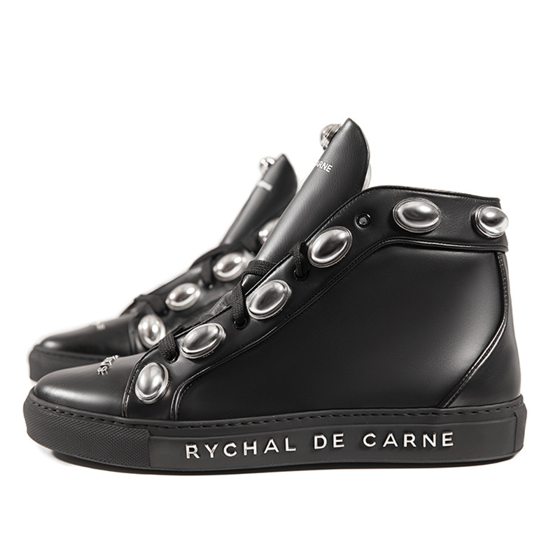 Must Have Sneakers Rivet Up